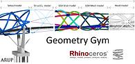 180204 geometry gym.png