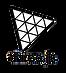 three-js-logo.png