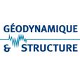 logo-geodynamique.png