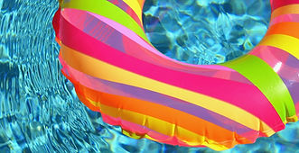 gamme loisir piscine