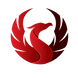 Wildfire Data Recovery Logo.png