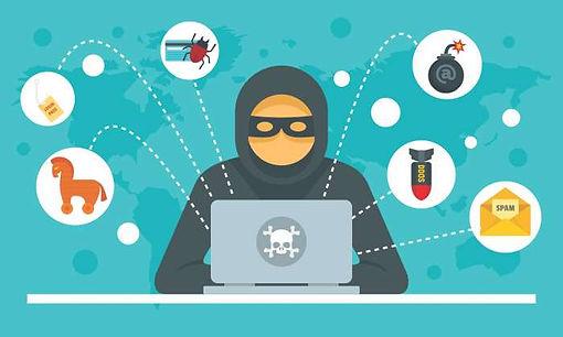 malware-2019_700-x-420.jpg
