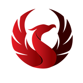 Wildfire Data Recovery Logo Phoenix.png