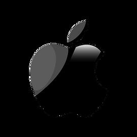 Apple Logo Black.png