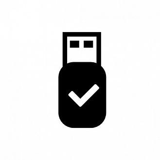 USB Black Logo.jpg