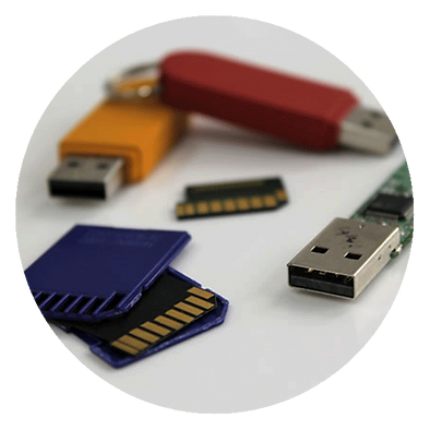 USB-SD Cards.png