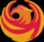 city_of_phoenix_logo__philomeena_edition