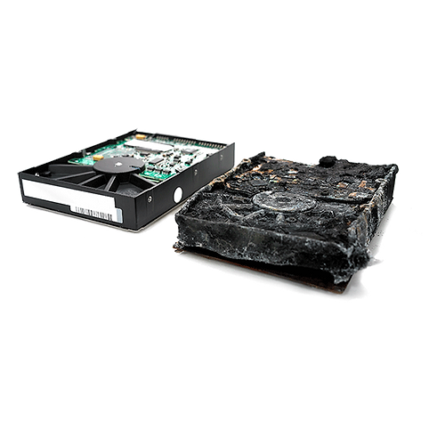HDD Burnt-Out Drive.png