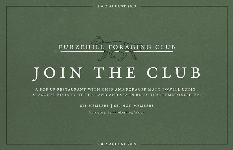 furze-hill-foraging-club.jpg