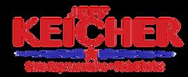 Keicher_logo1.png