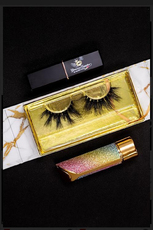 Mystery Cosmetics Box