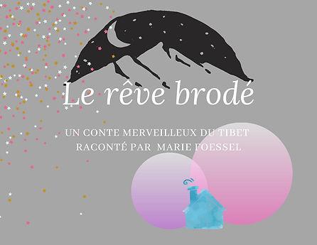 Brochure le rêve brodé-page-001.jpg