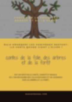 Contes_de_la_folie_des_arbres_et_de_la_f