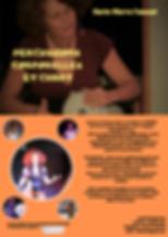 Percussions corporelles et vocales.png