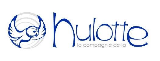 compagnie-de-la-hulotte-807.jpg