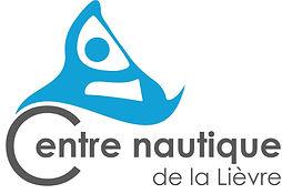 Centre Nautique Lievre