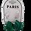 Thumbnail: Boucles Oreilles Pierres Naturelles