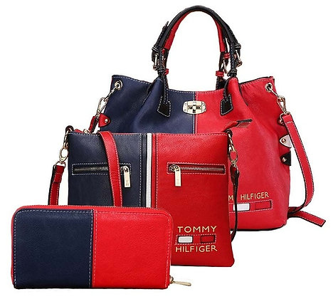 Set de Sac TOMMY HILFIGER  3 pcs