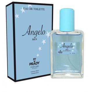 Angelo men