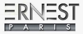 montre_homme_ernest_paris_logo.jpg