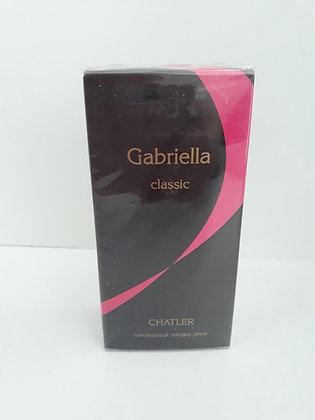 Gabriella Classic