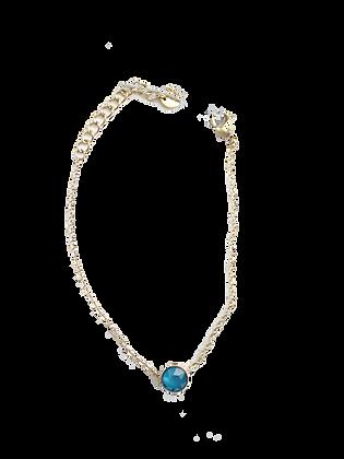 Bracelet crystal swarovski