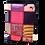 Thumbnail: Portefeuille & Porte Carte pour femme