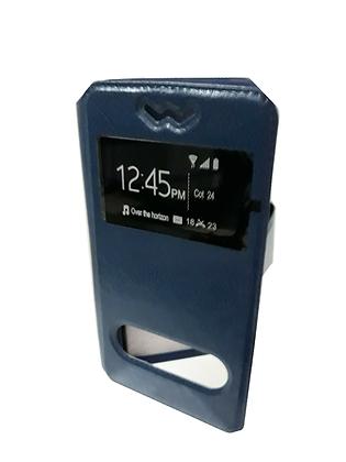 ETUI DE TELEPHONE UNIVERSEL FEMME écran 5.3 à 5.8 pouces