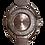 Thumbnail: Montre Amphithéa