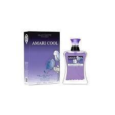 Amari cool