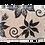 Thumbnail: Porte Monnaie femme