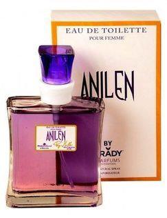 Anilen