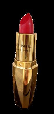 Rouge à lèvre Wynie