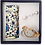 Thumbnail: Coffret cadeau femme foulard