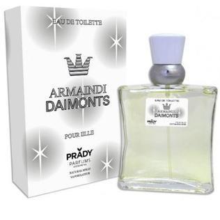 Diamonts