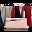 Thumbnail: Portefeuille luxe