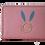 Thumbnail: Porte monnaie Yuki