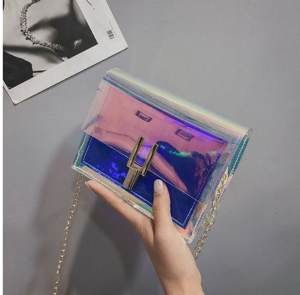 Sac holographique