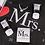 Thumbnail: Calendrier de Beauté pour Couples