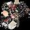 Thumbnail: Calendrier  de Beauté Cosmétique
