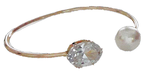 Jonc perles