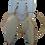 Thumbnail: Boucle oreille Plume