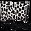 Thumbnail: Sac pochette leopard