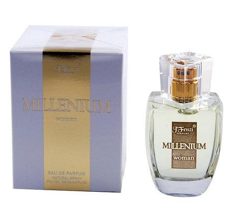 Millenium eau de parfum 100ml