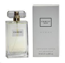 Chico New