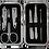 Thumbnail: Set de Manucure