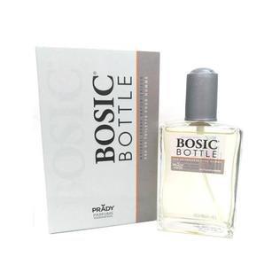 Bosic Bottle