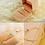 Thumbnail: Bracelet forme coeur
