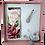 Thumbnail: COFFRET CADEAU pour femme