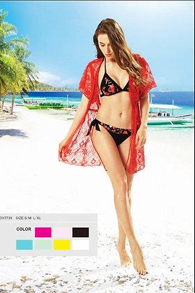 Vêtement de plage